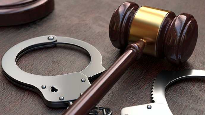 Суд продлил арест напавшего на Памфилову гражданина Казахстана