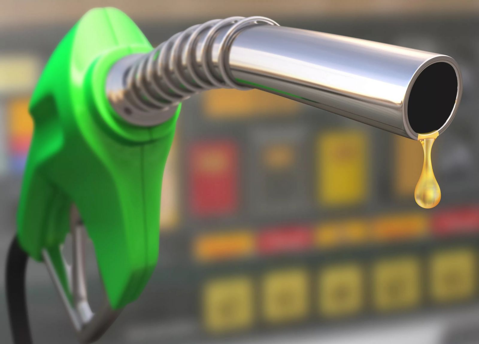 Некоторые алматинские компании обвинили в сговоре по ценам на дизтопливо