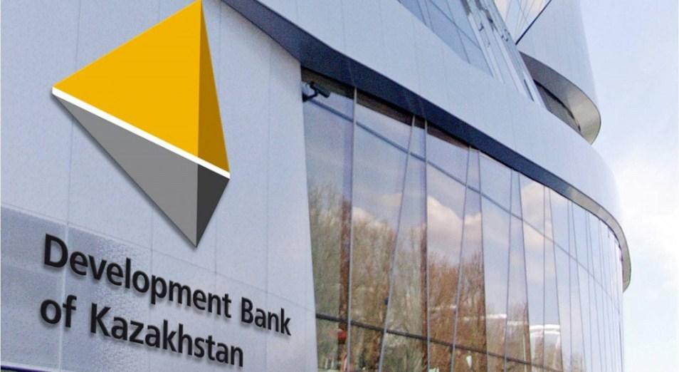 БРК профинансирует газопровод «Юг – Север»