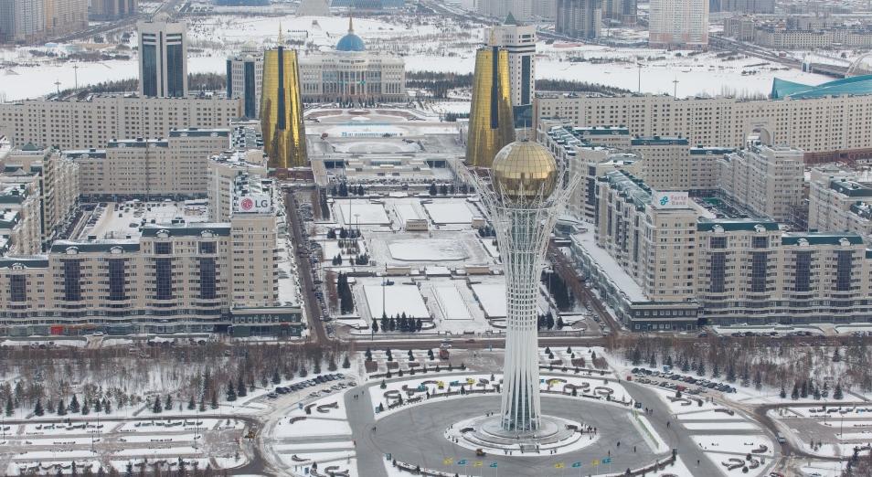 Выборы, которые стали праздником: как изменился Казахстан за 29 лет
