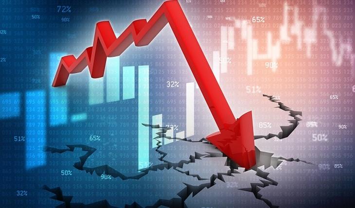 Fitch агенттігі 75 жылдағы шығыны ең мол рецессияны болжады
