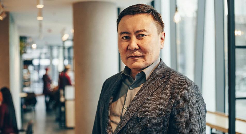 Политологи ожидают яркую выборную кампанию в Казахстане
