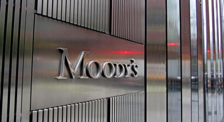 Ослабление банковского регулирования окажет негативное влияние на их кредитоспособность