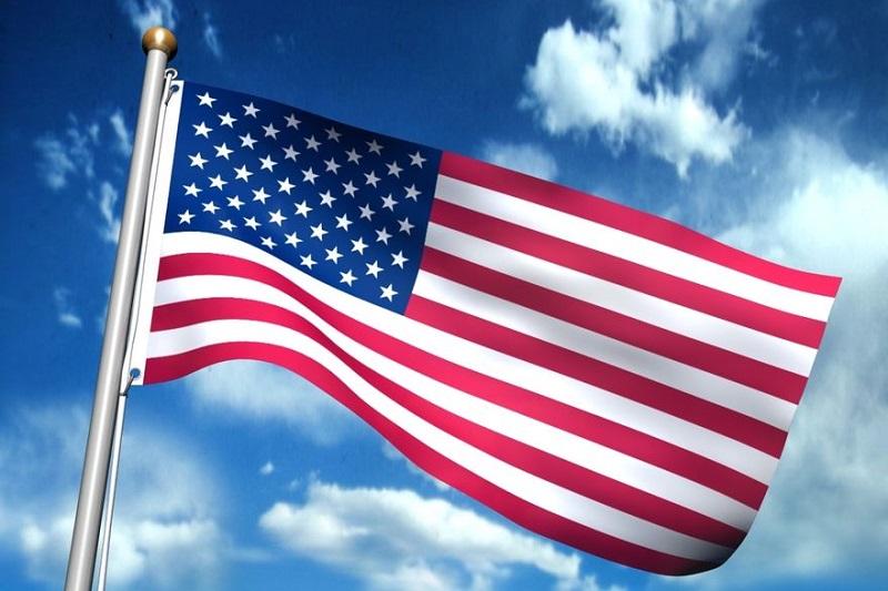 Аннулируют ли США визы для иностранных студентов?