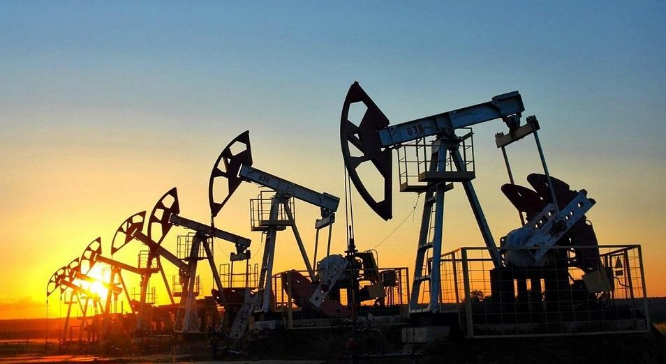 Как реагирует нефтяной рынок на события в Иране