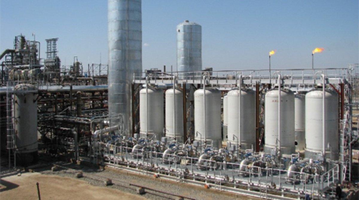 Казахстанские НПЗ смогут работать без капитальных ремонтов