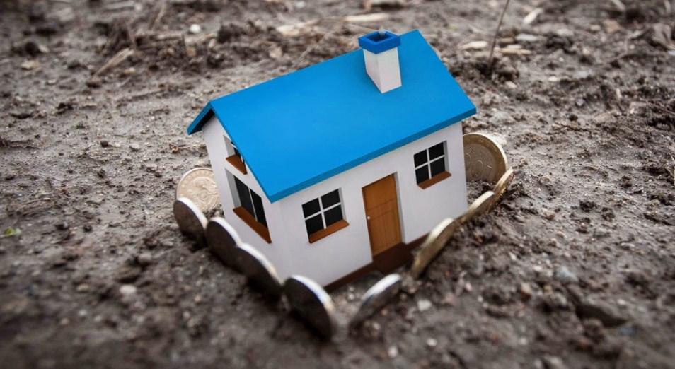 Почему собственники выкупленных участков не получили компенсацию
