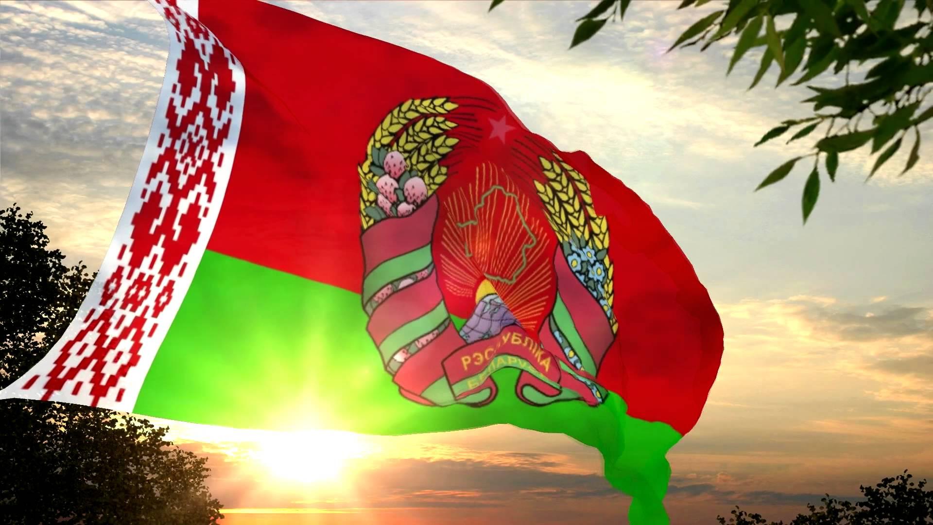 Всемирный банк ухудшил прогноз роста ВВП Беларуси