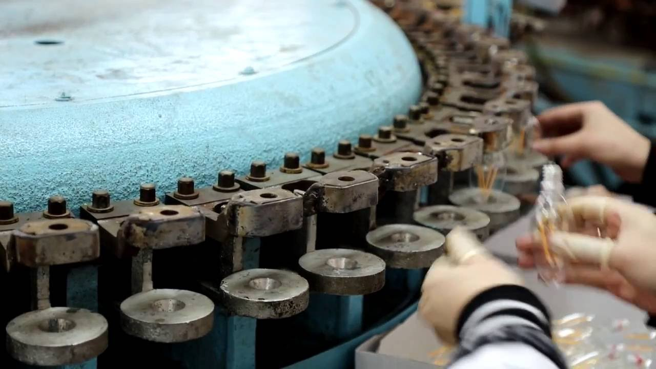 Завод по производству светодиодных фонарей намерены построить в Туркестане