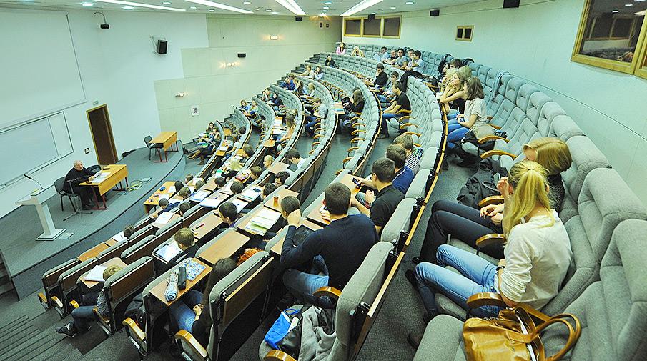 В ближайшие три года будут созданы 180 колледжей и 20 передовых вузов - Касым-Жомарт Токаев