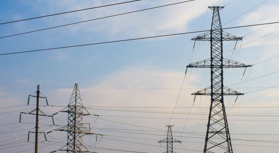 Энергопередающая организация Экибастуза заявляет о возможных убытках
