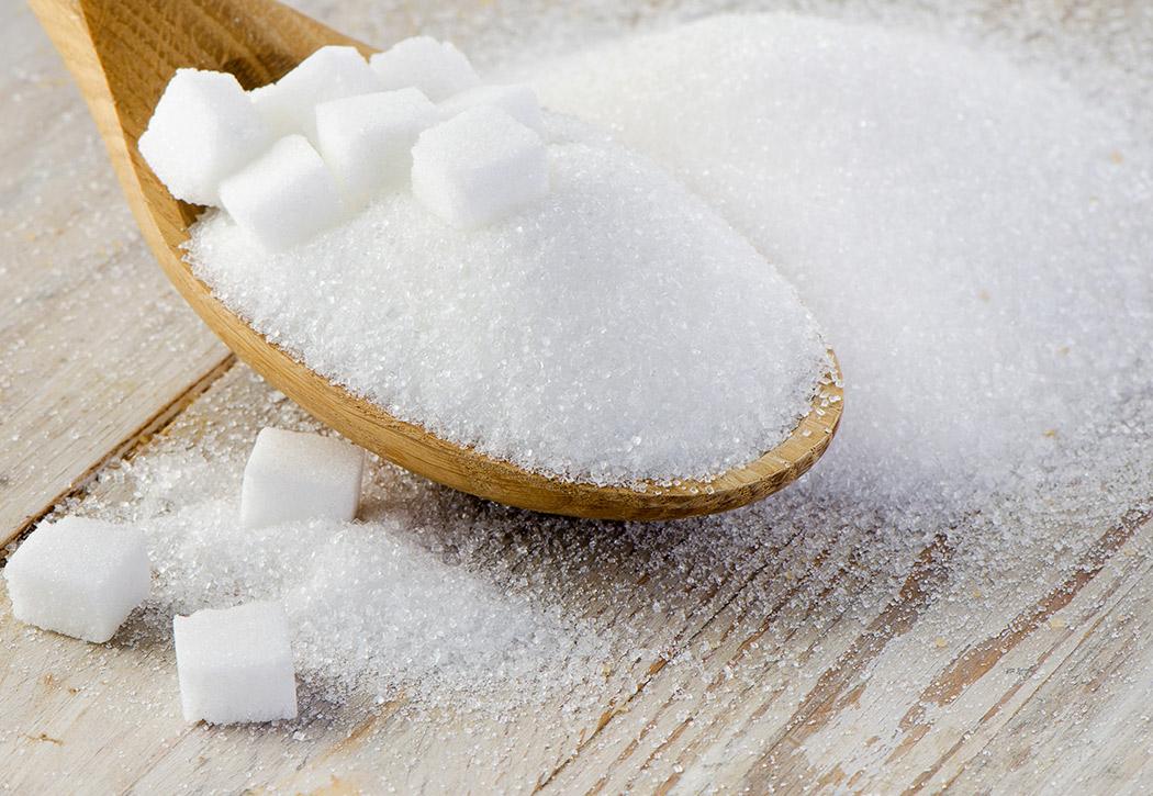 Дефицита и роста цен на сахар в Казахстане пока не предвидится, заявляют в Миннацэкономики