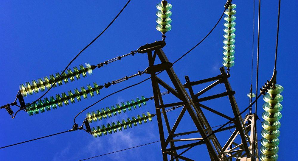 Новые рынки для экспорта казахстанской электроэнергии