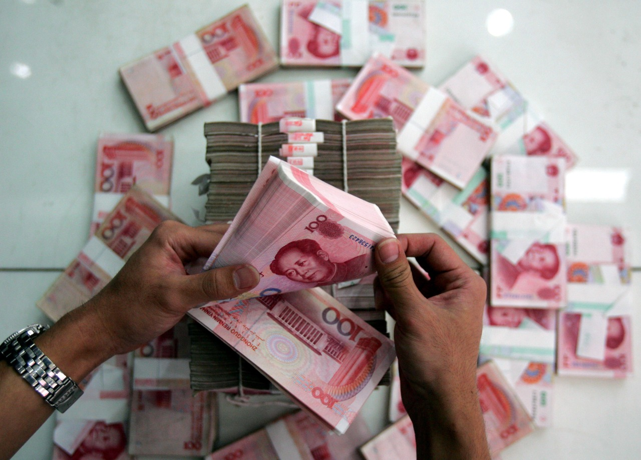 Казахстан ратифицировал соглашение с КНР о займе для модернизации пунктов пропуска