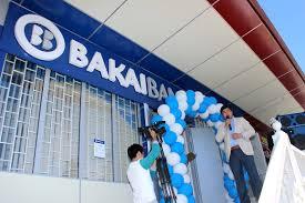 Кенес Ракишев продал БТА Банк в Кыргызстане
