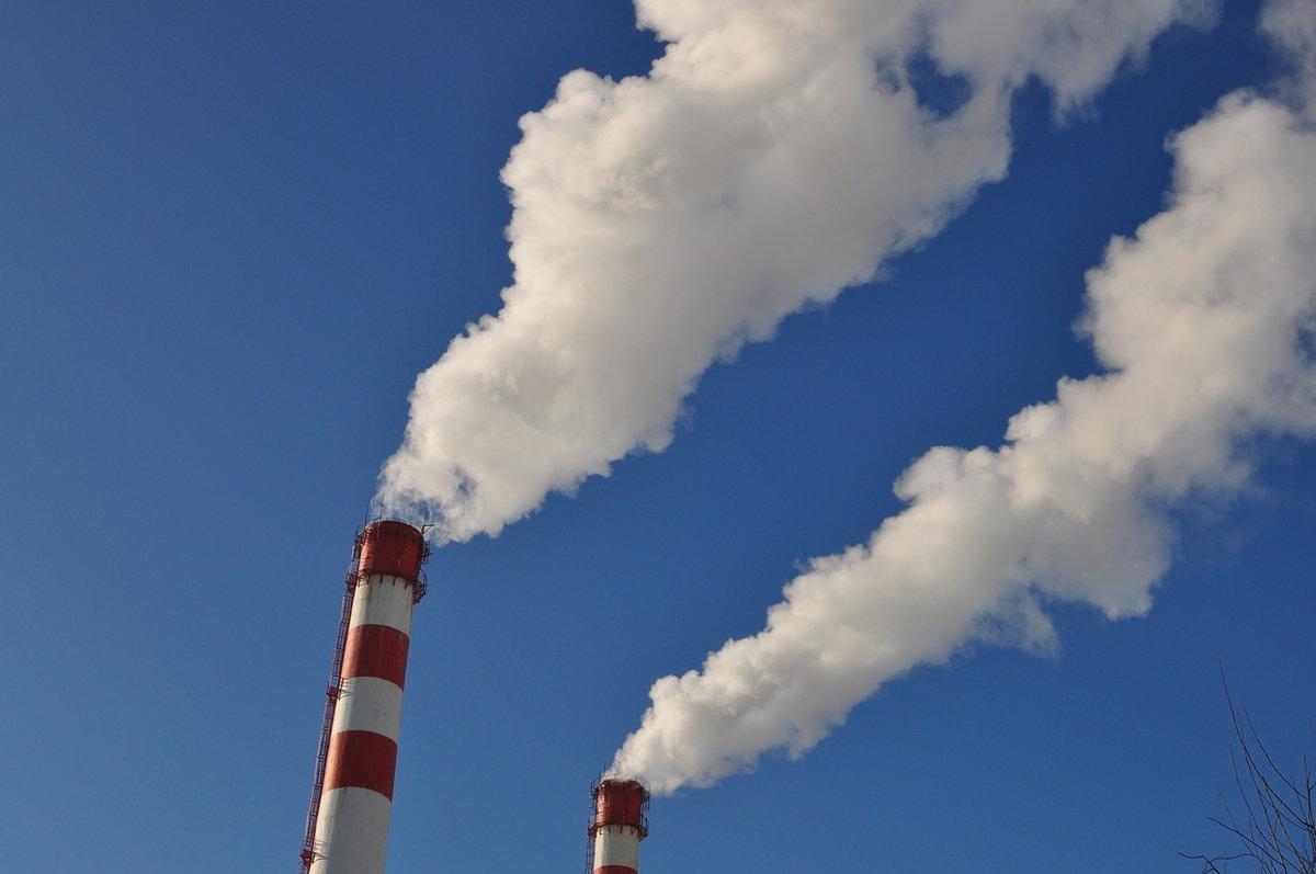 В Алматы установят 350 датчиков мониторинга качества воздуха