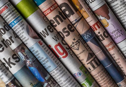 Расходы на рекламу в Интернете превысят траты на традиционные СМИ - прогноз