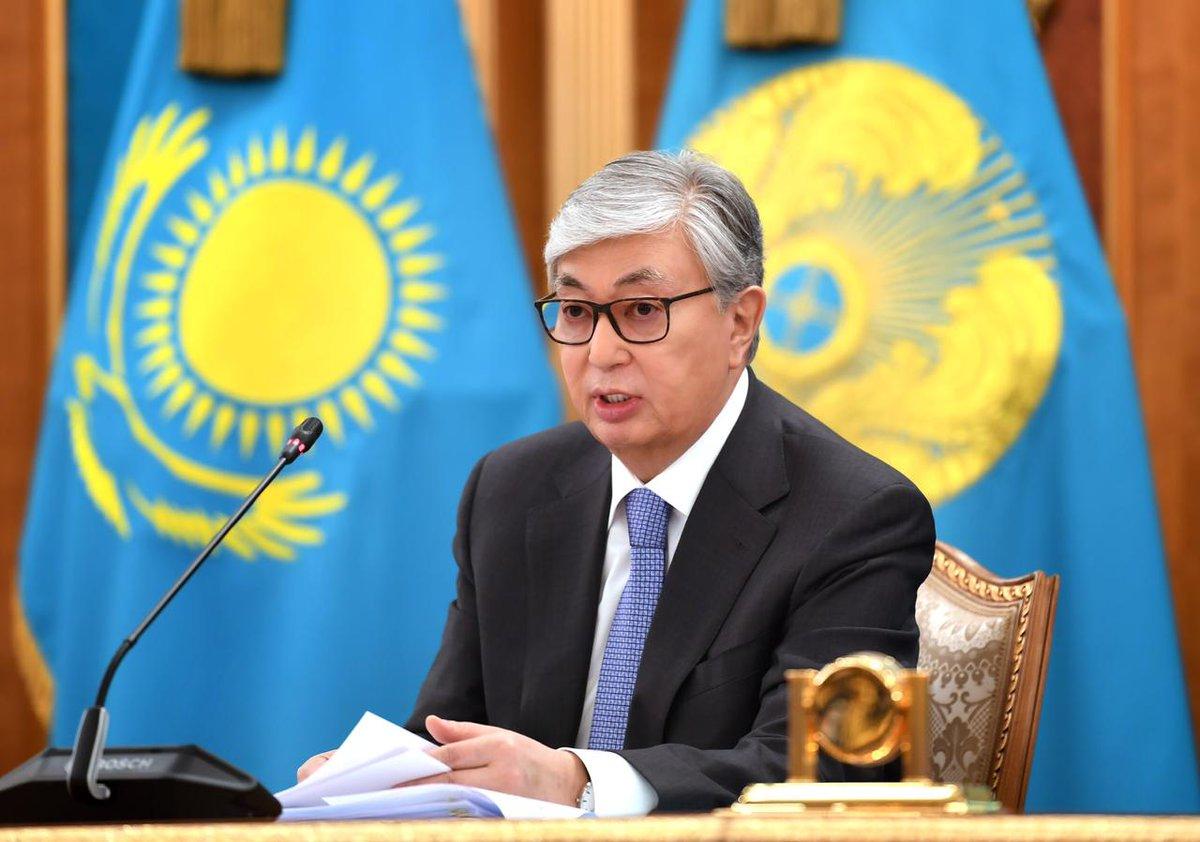 ЕБРР рассматривает возможность финансирования крупных инфраструктурных проектов в Казахстане