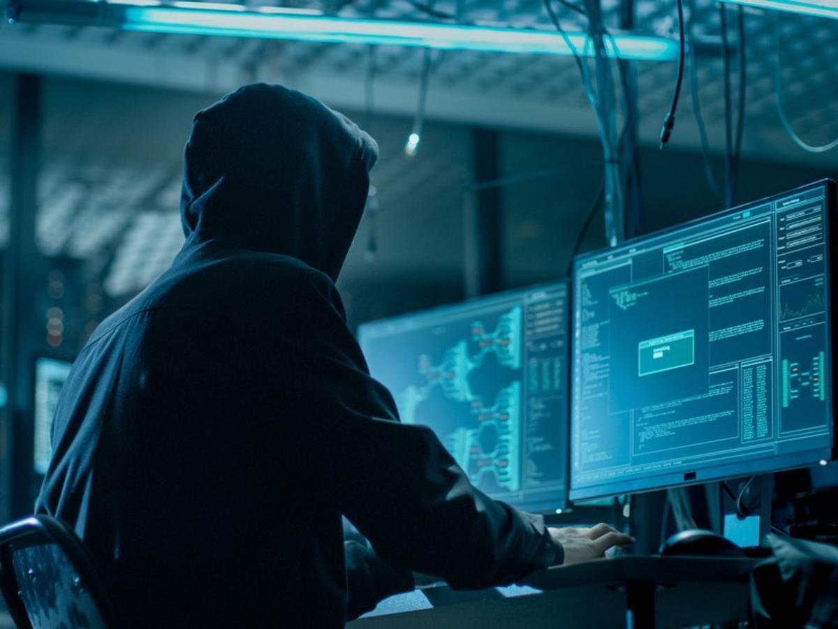 Новое соглашение СНГ о борьбе с киберпреступлениями ратифицировано в мажилисе