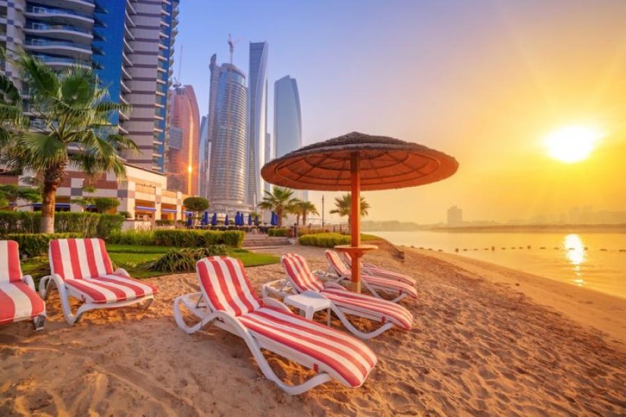 Возврат tax free наличными ограничили для туристов в ОАЭ