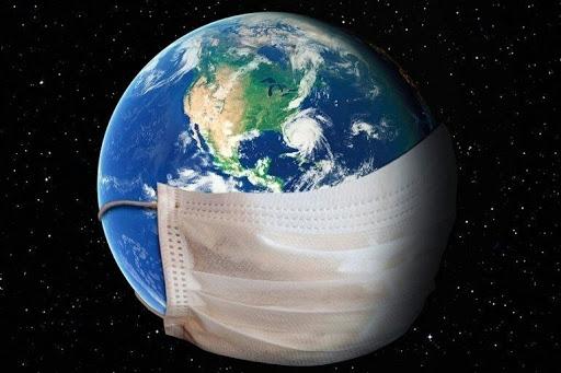 Қазақстан «сары» аймақта тұр – Алексей Цой