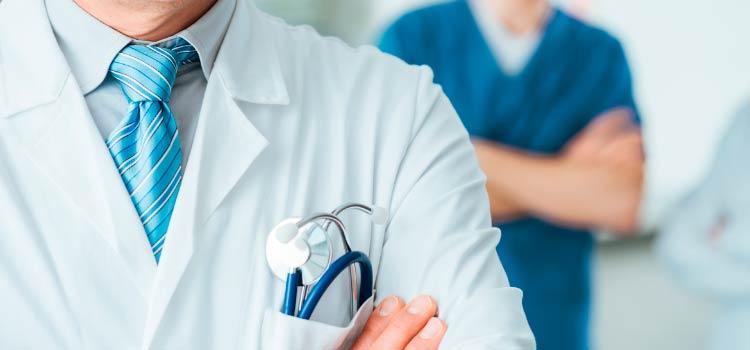 Бүгінге дейін 4900 адам коронавирустан емделіп шықты