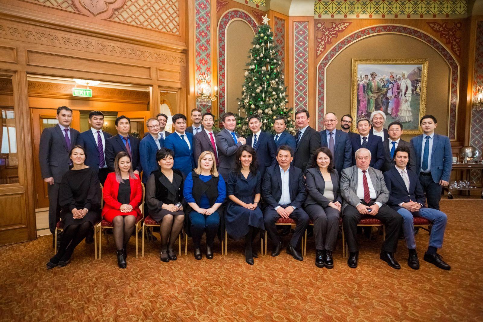 Названы основные проблемы казахстанско-кыргызстанской туристической отрасли