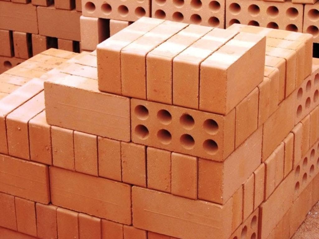 Кирпичный завод стоимостью 520 млн тенге построят в Туркестанской области в 2020 году