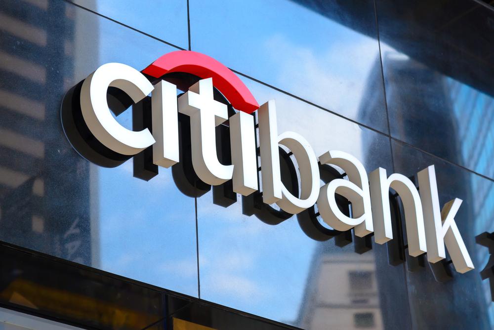 Сагинтаев предложил Citigroup проекты в нефтегазовой отрасли