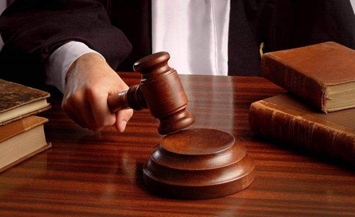 В Южной Корее смягчили приговор казахстанцу, осужденному за наезд на ребенка