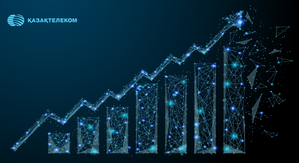 S&P подтвердило рейтинги «Казахтелекома» со «стабильным» прогнозом