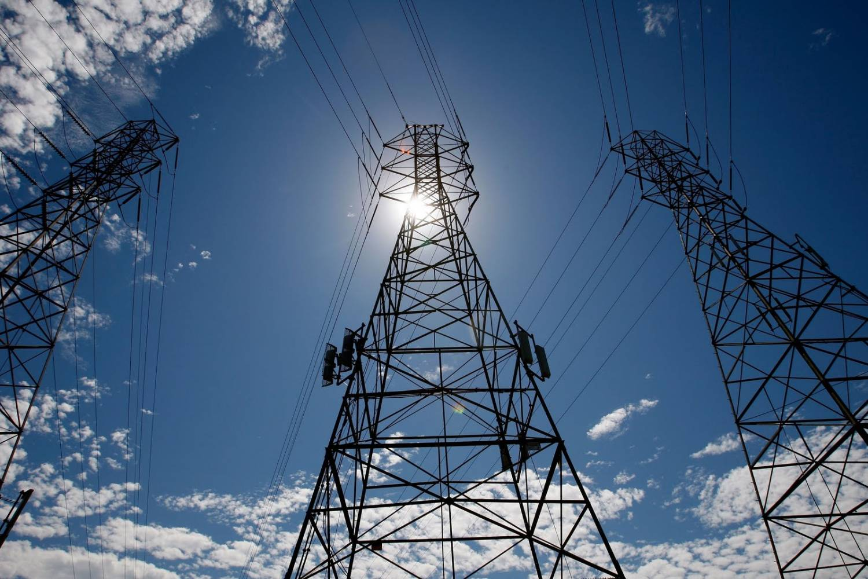 Предельные тарифы на электроэнергию зафиксировали до 2025 года