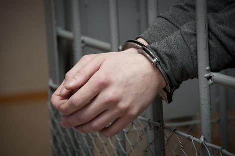 Уровень преступности в Казахстане в январе-июле снизился почти наполовину