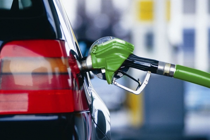 Производство бензина в Казахстане в январе увеличилось на 12,8%