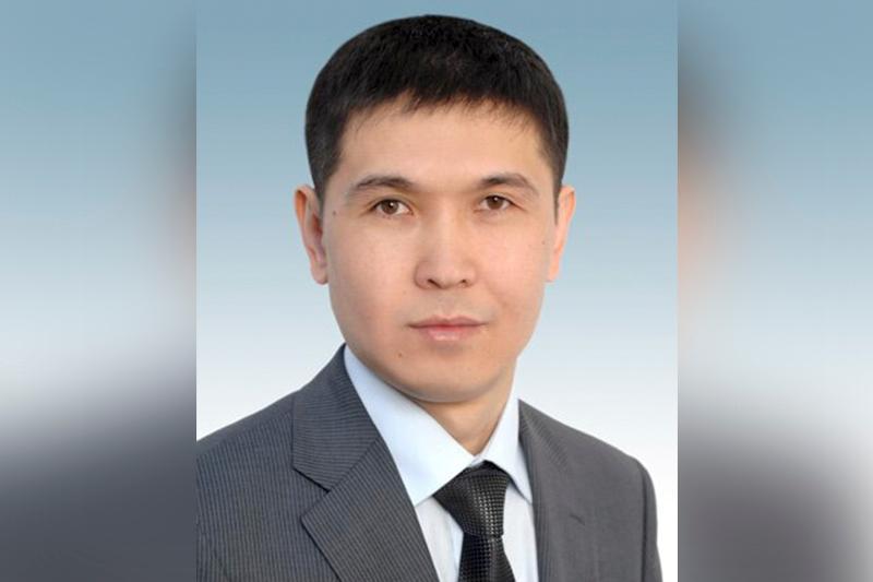 Назначен посол Казахстана в ОАЭ