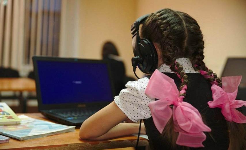Алматинские школы готовы к новому учебному году