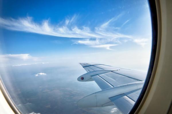 Авиакомпания РК намерена запустить авиарейсы из Алматы в Усть-Каменогорск