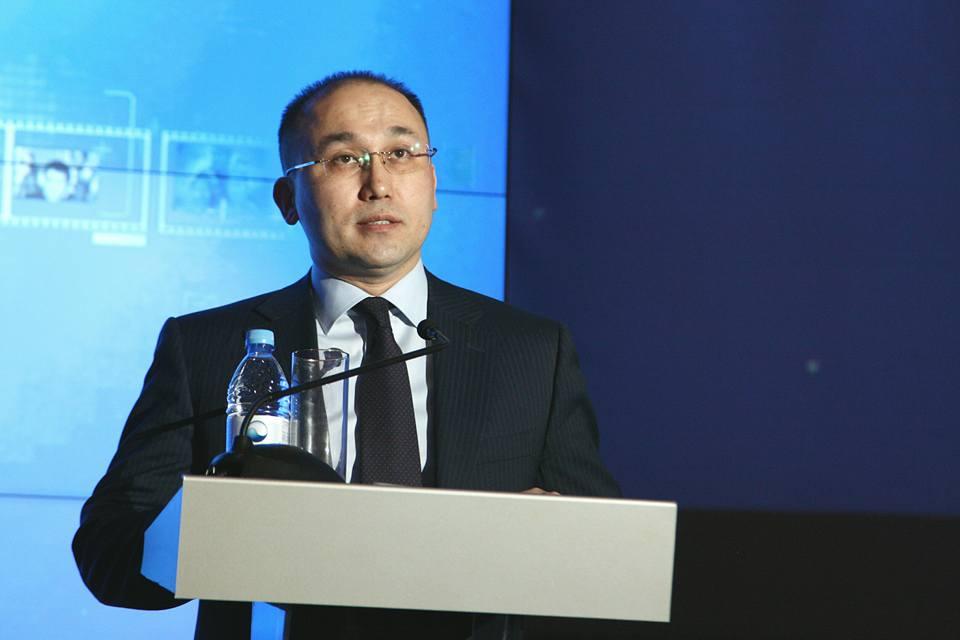 Абаев поставил задачу реабилитировать женщин, вернувшихся из Сирии