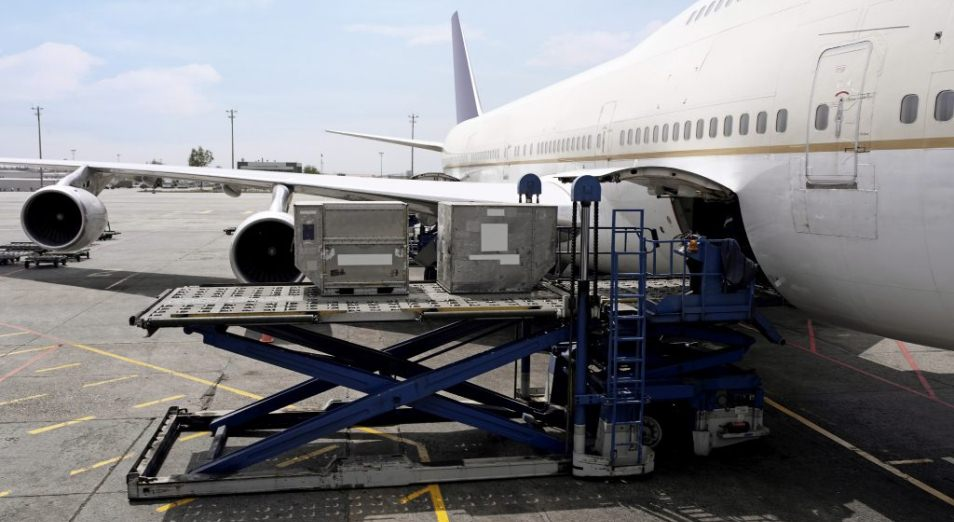 Грузовым авиаперевозкам готовят цифровой документооборот