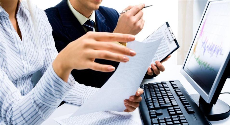 Мораторий на проверки и освобождение от налогов