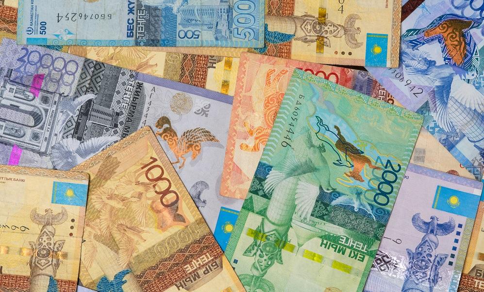 Ұлттық банк кәсіпкерлерге 600 млрд теңге қарыз береді