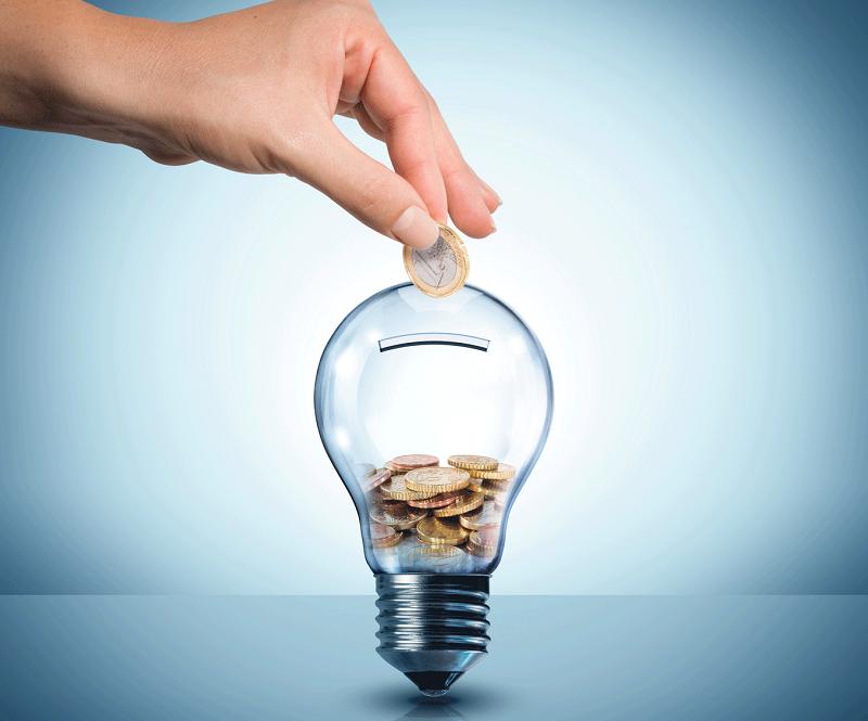 Компания «Астанаэнергосбыт» снизила цены на электроэнергию
