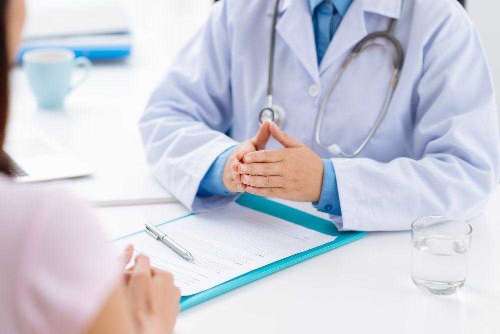 Науқастардың 85%-ы медицина назарынан тыс қалуы мүмкін