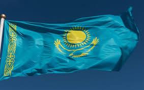 Касым-Жомарт Токаев поздравил казахстанцев с Днем столицы