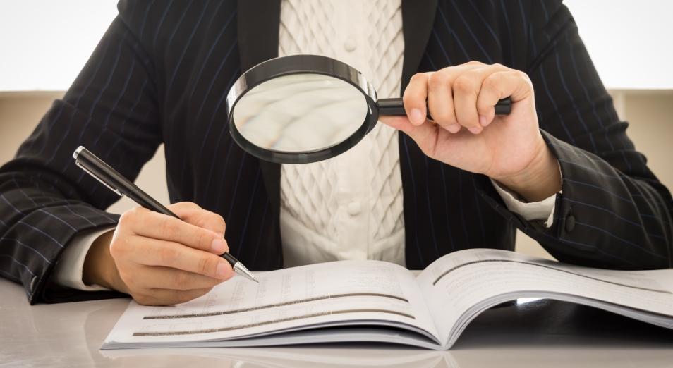 В Казахстане проверят 1350 финансовых организаций