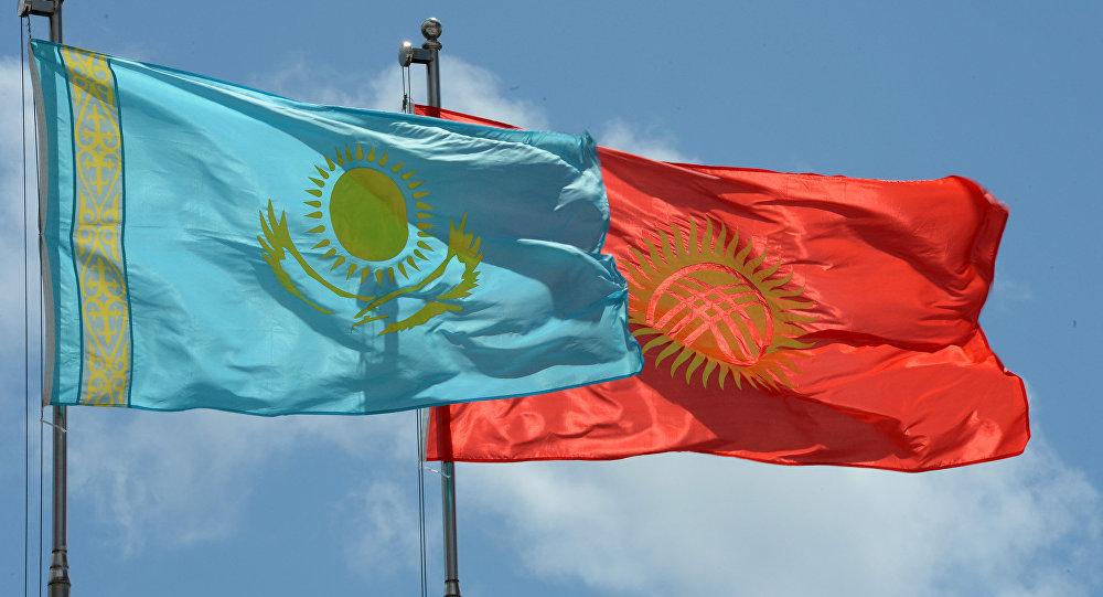 Мажилис ратифицировал соглашение с Кыргызстаном о миграции