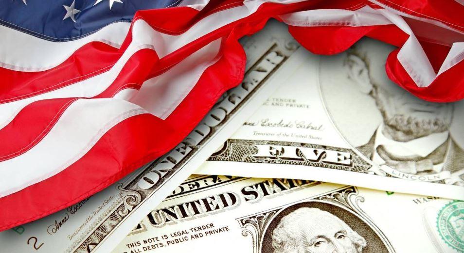 Власти США обсуждают новый пакет господдержки на $2 трлн