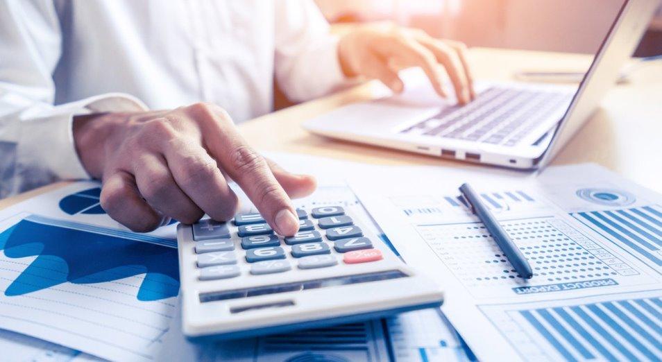 «Налоговые льготы в Казахстане слишком щедрые»