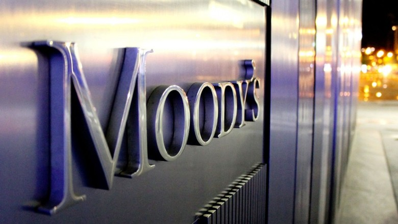 Moody's: Казахстан станет одним из лидеров в развитии исламского банкинга