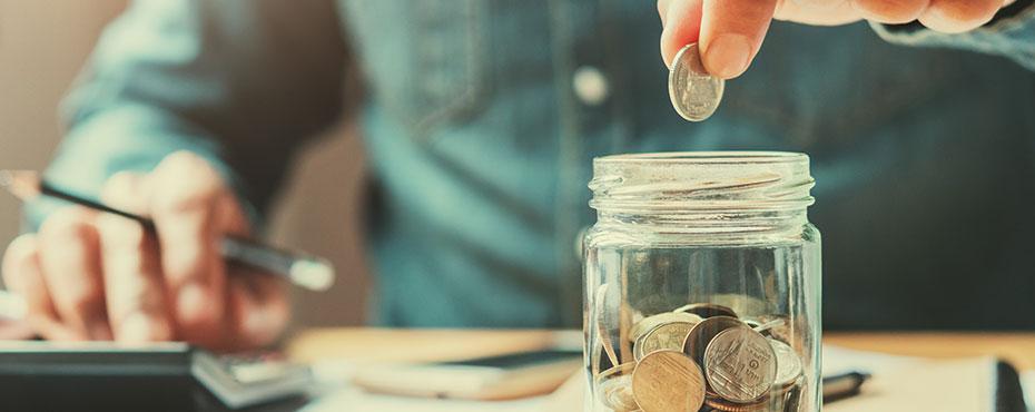 Доля бюджетный инвестиций в Нур-Султане снизилась до 10%